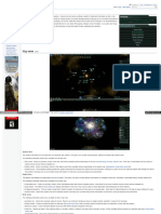 Stellariswiki Com Main Interface