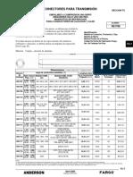 Manguitos Reparacion 300MCM.pdf