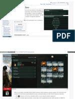 www_stellariswiki_com_Planet_interface.pdf