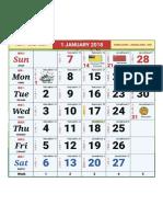 kalendar kuda 2018.pdf