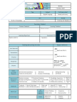 Syllabus scs curriculum educational psychology template rph bi fandeluxe Image collections
