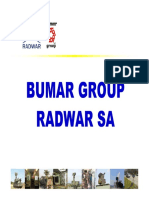 Bumar Group Poland