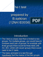 ttest-131104002735-phpapp01