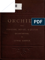 #Orchids, their structure,.pdf