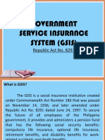 GSIS-PPT