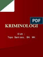 KRIMINOLOGI1