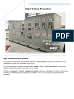 electrical-engineering-portal.com-The Philosophy Of Breaker Failure Protection.pdf