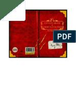 324905299-J-K-Rowling-Fantastic-Beasts-Where-to-Find-Them-pdf.pdf