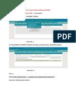 RTI+User+Creation+Guide