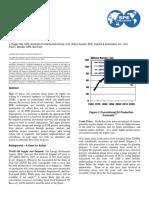 How simulators improve EOR processes.pdf