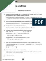 Solucionario Tema 5.pdf