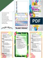 PAMPLET PERSARAAN EN. ALIAS, UST FAUZI DAN EN. MUSA.pdf