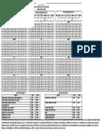 Calender_permanent fr Sahri & Iftar (1).pdf