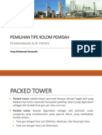 3.-Pemilihan-Tipe-Kolom-Pemisah-Packed-Tower.pdf