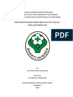 tiwi F5 pencegahan penyakit -   DIARE.doc