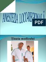 anestezii maxilar 2014