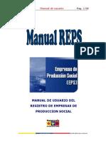 Manual_del_REPS.pdf