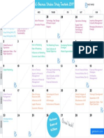 2017-Study-Timetable-Business-Studies.pdf