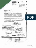 Memo to Dr. Kissinger (13 Nov 71)
