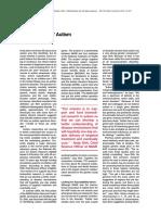 The_Genetics_of_Autism_2004.pdf