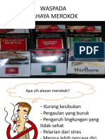 merokook2.pptx