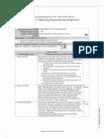perdev guide.pdf