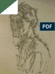 Retratos de maestros -3.pdf