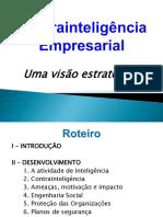 contrainteligencia_empresarial-fiesp