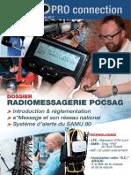 032-RadioPRO-7