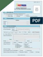 BORANG PERMOHONAN SEPENUH MASA GIATMARA (1).pdf