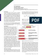 1-s2.0-S174391910660023X-main.pdf
