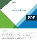 VSICM6__M01_CourseIntro