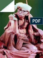 Anushathin Anugraham