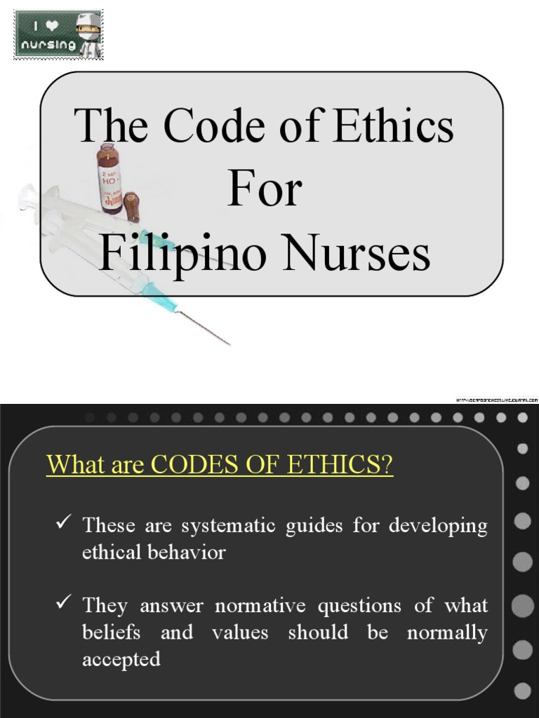 photograph regarding Ana Code of Ethics Printable referred to as Total Scholarship Software and Essay - William H. Bowen