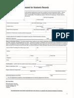 EE4RequestForAcademicRecords.pdf