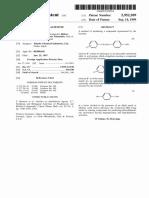 brevet benzaldehida.pdf