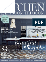 Essential Kitchen Bathroom Bedroom - July 2014 UK