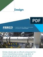 rotarydryersizingdesign.pdf