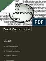 word2vec.pptx