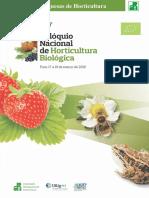 Actas Portuguesas de Horticultura 25 Ivcnhb Jul16