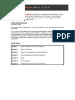 syllabus9783 (1).pdf