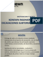 20180106 - Brochure Konewn Español Rev 05