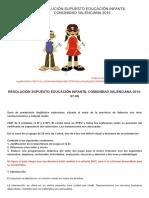 RESOLUCIÓN SUPUESTO EDUCACIÓN INFANTIL COMUNIDAD VALENCIANA 2015.pdf