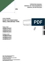 Manual FUJITSU-31.pdf