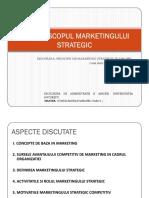 Tema1 Marketingul Strategic 2018
