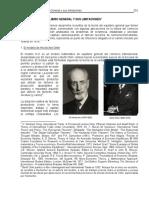 XX-TEORIA DEL EQUILIBRIO GENERAL Y SUS LIMITACIONES.pdf