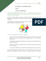 TRC_15_tecnicas frente a objeciones.pdf