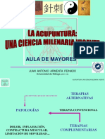 ACUPUNTURA AULA MAYORES.pdf