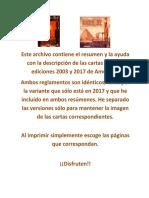 AmunRe_-_Reglas_a_la_JcK.pdf
