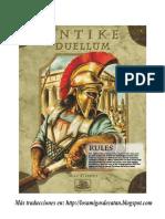Antike_Duellum_-_Reglas_(Esp).pdf